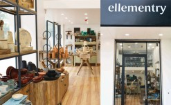 Ellementry launches a new store in Gurgaon