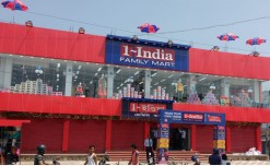 1-India Family Mart partners with Capillary Technologies to drive customer loyalty & acquisition