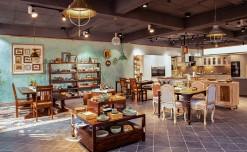 Fanusta opens new store in Jaipur