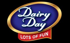 Dairy Day expands its presence, enters Andhra Pradesh