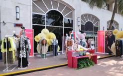 Vero Moda Spring Summer 2020 Collection brings cheer for fashion enthusiasts