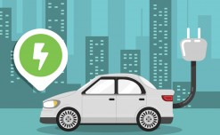 Bengaluru EV startup to convert kirana stores into EV charging stations
