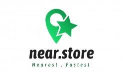 E-commerce platform Near.Store raises $300,000 seed funding