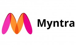 Myntra accelerates its digital transformation journey with Microsoft Cloud