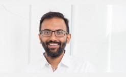 Xiaomi promotes Raghu Reddy as CBO for India biz
