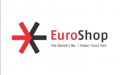 Digital transformation a key focus area at EuroShop 2020