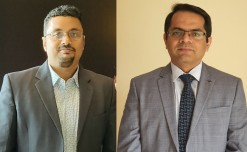 PayU India appoints Country Head and Chief Product Officer