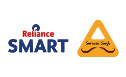 Samosa Singh announces pilot association with Reliance Smart