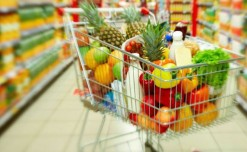 What's cooking at food retailing in India