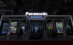 Panasonic launches its first experience store in Hyderabad