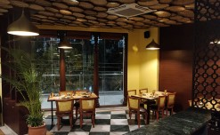 Chattynadu launches its first ever outlet in Gurgaon