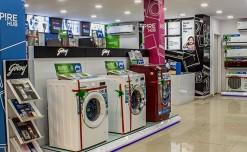 Godrej Interio launches e-commerce platform to expand reach
