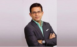 Lifestyle International appoints Rishi Vasudev as CEO
