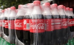 Coca-Cola India suspend manufacturing operations amid COVID-19 lockdown