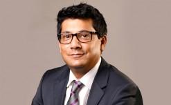 Walmart India promotes Sameer Aggarwal as CEO