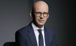 Hugo Boss CEO Mark Langer steps down