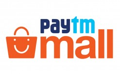 Paytm Mall prioritizes essential products during COVID-19 pandemic