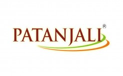 Patanjali to set up 5 quarantine centres