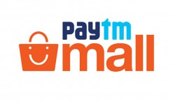 Paytm Mall waives off penalties for order cancellations