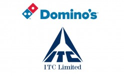 Domino's Pizza, ITC Foods in pact to deliver essential items