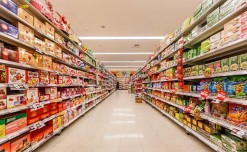 Covid-19 Crisis : Government's support will be vital for retail sector to navigate through choppy waters : Experts