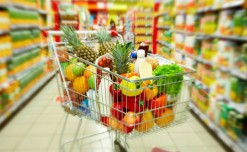 Retailers expect business recovery from COVID-19 will take 6 months: Survey