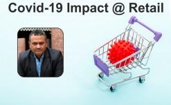 Covid-19 Impact : 'Improve E-commerce capabilities as soon as possible' : Manishi Sanwal