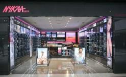 Nykaa raises Rs 100 Cr from Steadview Capital
