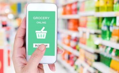 NoBroker launches grocery store in 4 cities to supply daily essentials