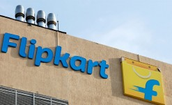 Flipkart, Tata Consumer Products Limited tie up to launch unique distribution solution