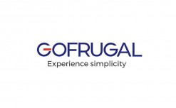 GOFRUGAL offers free applications for kirana stores till September 30