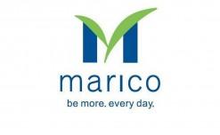 Marico Limited enters hand sanitizer category with Mediker Sanitizer
