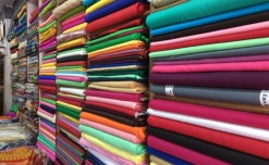 Impact of Covid-19 on the Indian Apparel & Textile Industry