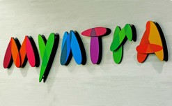 Fashion e-tailer Myntra launches Myntra Studio
