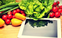 Covid-19: Online grocery market to grow at a CAGR of 20.63%