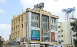 NAC Jewellers to focus on revamping