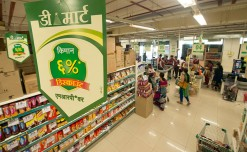 Covid-19 : Impact on Retail Business in East India
