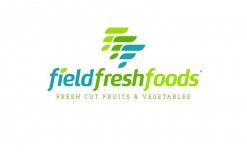 FieldFresh Foods inks pack with Zomato, Swiggy, Dunzo for home deliveries
