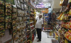 Covid-19 : How retailers in Telangana are coping