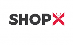 ShopX launches Retail360 to connect consumer brands directly with retailers