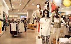Covid-19: Way forward for fashion retailers