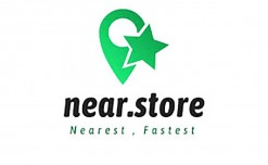 Near.Store partners with key FMCG players to home deliver essentials