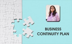 Business Continuity: 'Develop marketing strategies based on nation's economy status: Puja Mathur