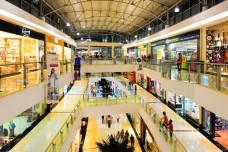 Coronavirus: With deep cleaning, medical check-ups, Viviana mall prepares for post-virus life