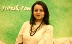 Business Continuity : 'Focus on all Business 'What-Ifs' necessary for responding to crisis : Megha Asher
