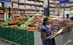 Economic Package : Retailers react to Covid relief package for MSMEs