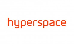 Post Lockdown : Hyperspace launches Information Signage for safe return to work