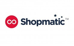 Shopmatic enables India's local Kirana stores to go online