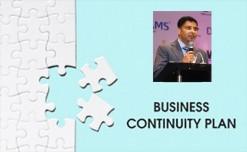 Covid-19: Events like these forcing businesses to rethink strategies :  Pankaj Gupta