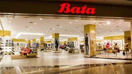 Bata begins operations, expects demand to revive with onset of festival season
